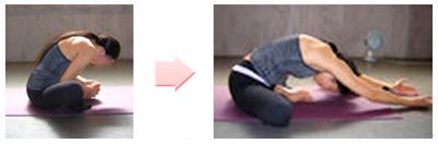八田永子の「即効!柔軟upのための*Body Work Theory* 」口コミ・効果レビュー